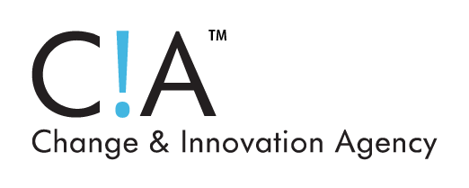 Change and Innovation Agency